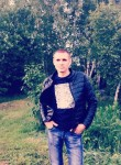 Aleksandr, 28  , Beloozerskiy