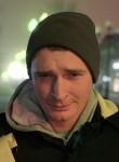 Gregori, 18  , Sokhumi