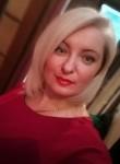 Viktoriya, 42  , Elnya