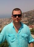 Denis, 38  , Orsk