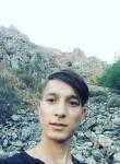 Artur , 20, Tashkent