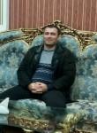 Amir, 36  , Kasumkent