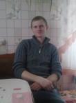 Dima, 30  , Ashmyany