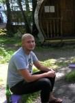 Evgeniy, 33, Barnaul