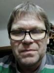 Alex, 55, Vienna