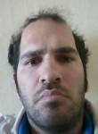 Antonis, 27  , Athens