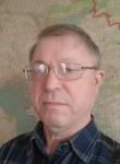 Iosif, 67, Naberezhnyye Chelny