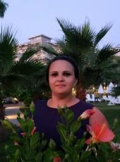 Innusya, 34, Ukraine, Borispil