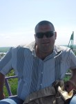 Malysh, 40, Rivne