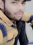 Ravi, 18  , Barnala