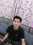 แท็คซี่, 25  , Samut Sakhon