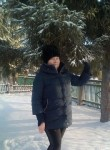 olga, 49  , Omsk