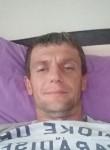 Viktor, 41, Oktyabrsky