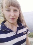 valentina, 21, Kursk