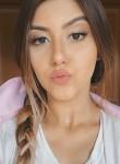Elizbeth Rose, 27  , Los Andes