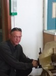 Witalik, 45  , Kirovgrad