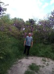 Sergey, 47  , Balaklava