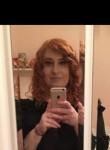 Antonella, 25  , Brindisi