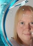 Steffi, 35  , Kamenz