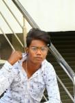 Aakash, 21  , Nagpur