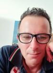 Efy, 49  , Cagliari