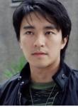 小书童, 31, Chengdu