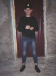 Viktor, 19, Moscow