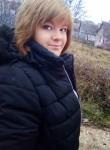 Anastasiya, 24  , Sevastopol