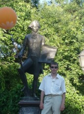 Oleg, 38, Russia, Kursk