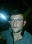 Avet Gareginyaan, 30  , Yerevan
