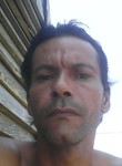 jorge, 40  , Montevideo