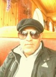Maxmad, 46, Tbilisi