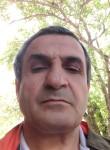 Nuraddin, 40  , Baku