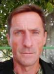 Ivan Miroshniz, 48  , Kupjansk