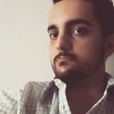 Alberto, 36  , Rivarolo Canavese