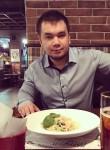 Aleksandr, 30  , Pogar