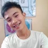 Josell, 19  , Midsayap