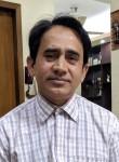 Mintu , 55  , Chittagong