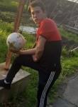 Pavel, 18  , Nakhodka