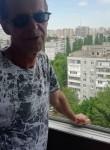 Oleg, 53  , Zadonsk