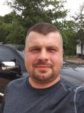 Max Tarasov, 37, Belarus, Minsk