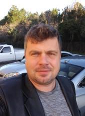 Max Tarasov, 38, Belarus, Minsk