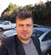 Max Tarasov