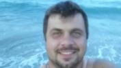 Max Tarasov, 38 - Just Me Фотография 26