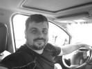 Max Tarasov, 38 - Just Me Фотография 35