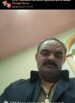 david belkania, 57  , Sovetskaya Gavan
