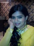 Dj, 29  , Tirunelveli