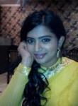 Dj, 28 лет, Tirunelveli