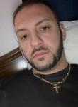 Pietro, 36  , East Moline