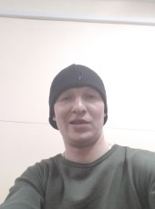 Denis, 32, Russia, Achinsk